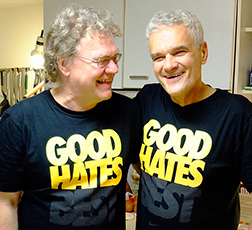 Good_Hates_Best_Tshirts